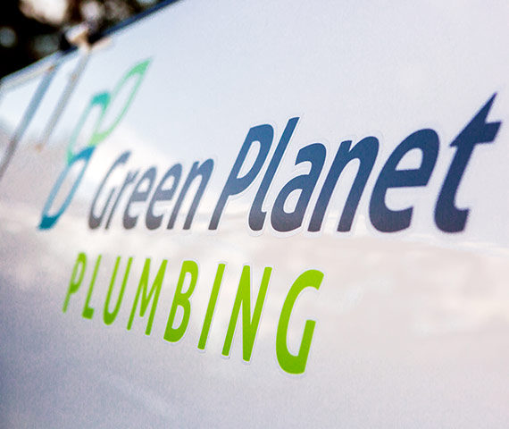 Green Planet Plumbing